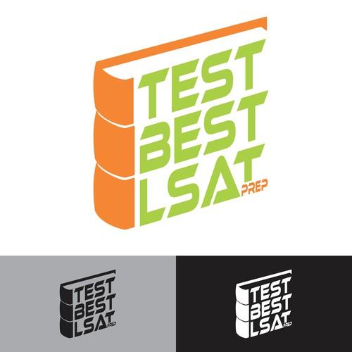 TestBest LSAT Prep