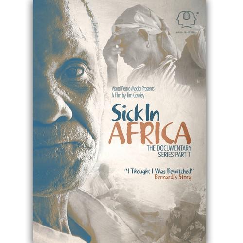Sick In Africa