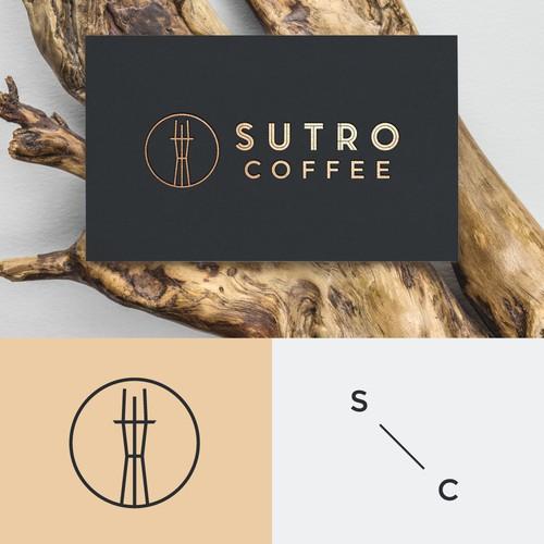 Sutro Coffee