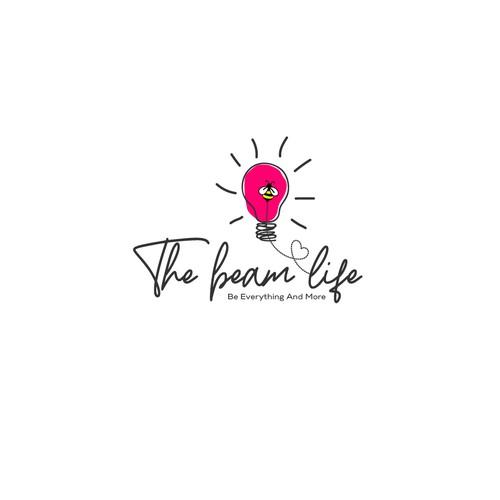 The Beam Life