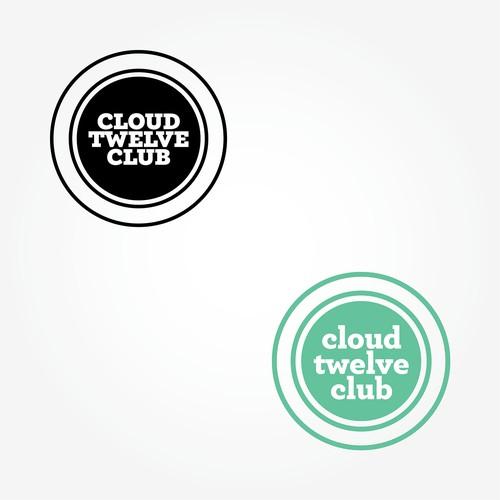 Cloud Twelve Club #11
