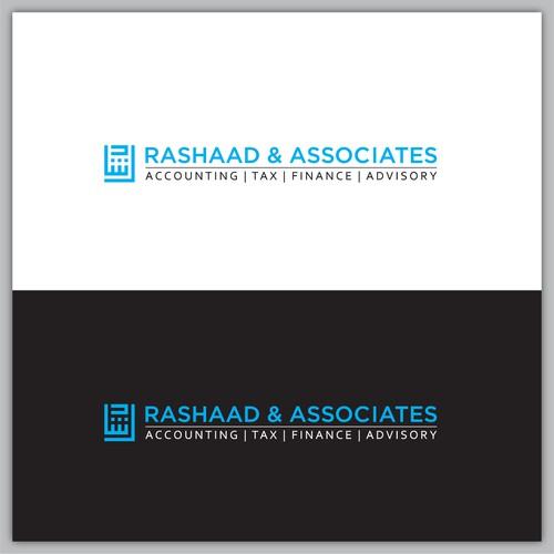 Rashaad & Associates