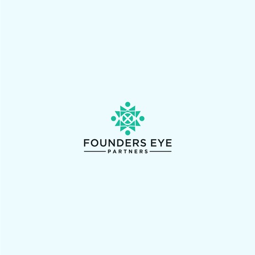 Founders Eye Partners