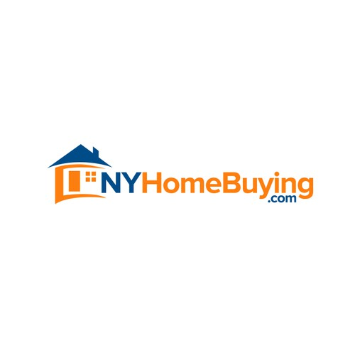 NYHomeBuying