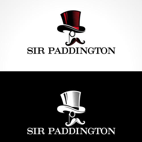 Sir Paddigton