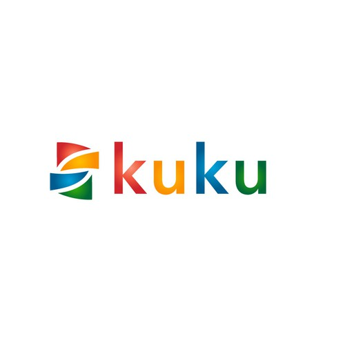 Help KuKuSolutions.com with a new logo