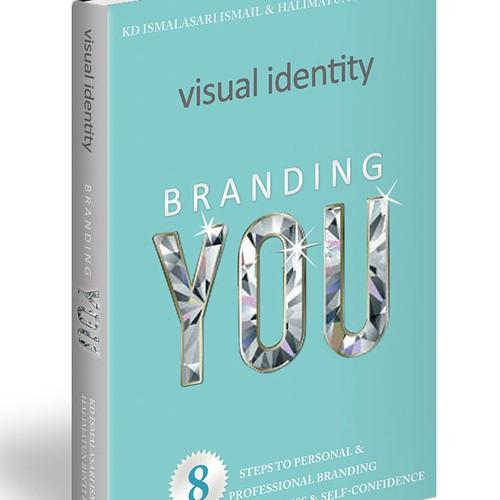 COVER: Visual Identity™