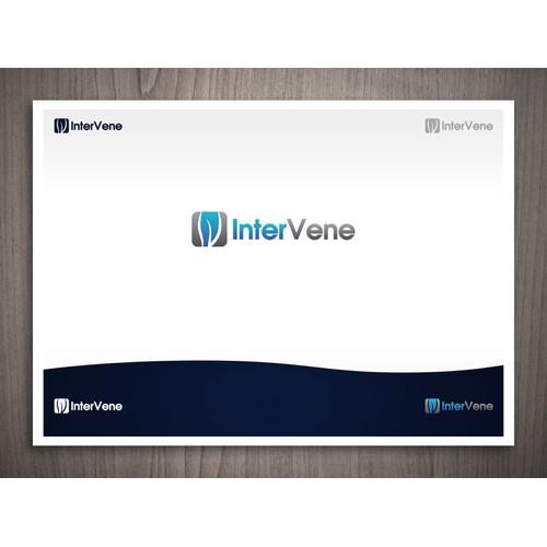 InterVene Logo