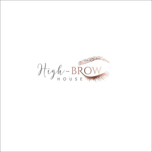 High-Brow