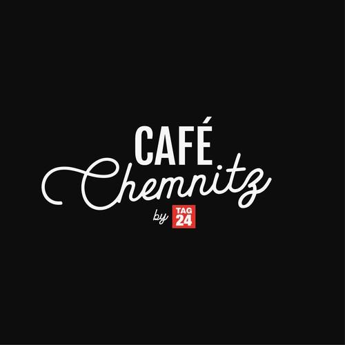 Café Chemnitz