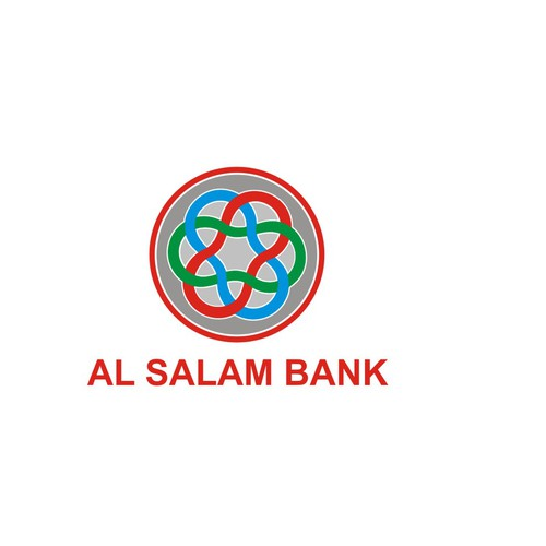 Be the one to design a global Shari'a compliant Bank logo