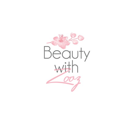 Beauty with Zooz