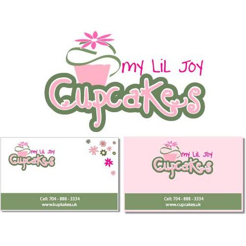 cupcakes4