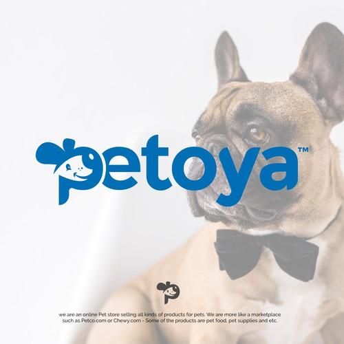 petoya