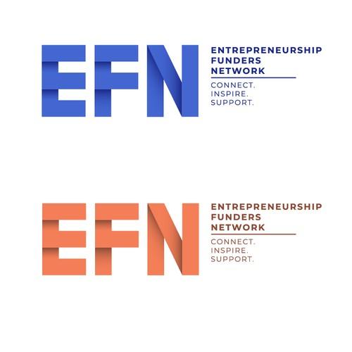 EFN / strong, clean