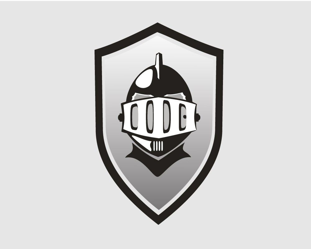 logo for Code Athletics