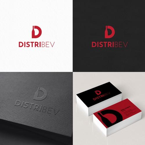 DistriBev