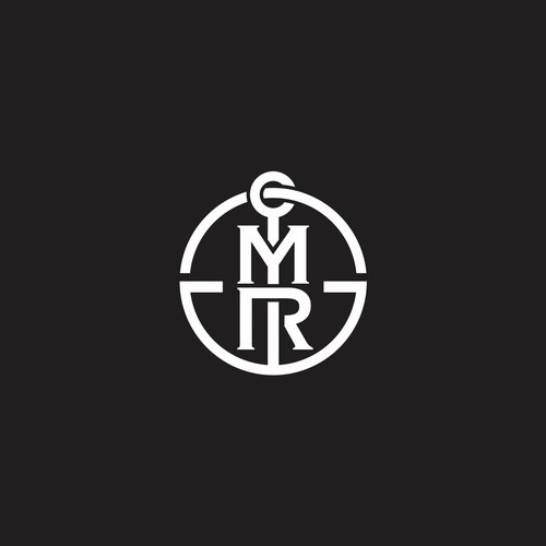 MR marine group