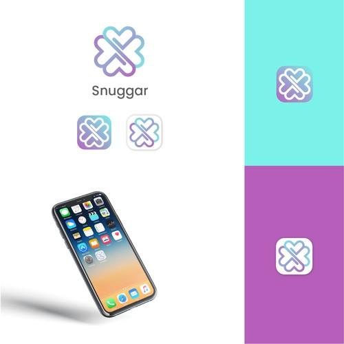 family apps logo