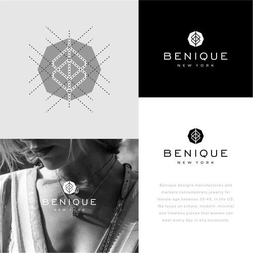 Benique