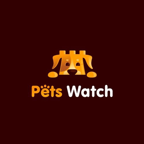Pets Watch