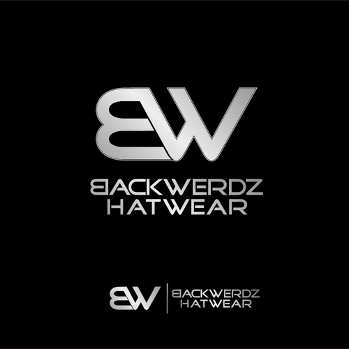 backwerdz hatwear