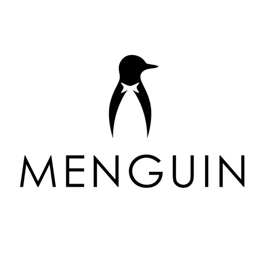 Logo wanted for Menguin