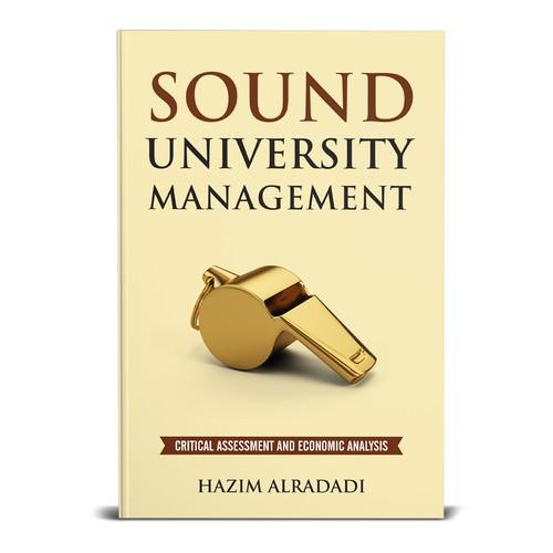 sound university management