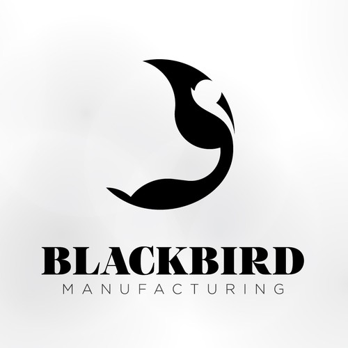 Blackbird Manufacturing