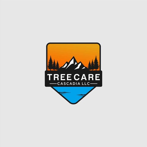 Tree Care Cascadia LLC: Mountains, Rivers, Trees & Climbing