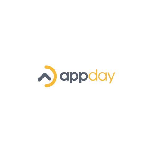 Branding AppDay.com