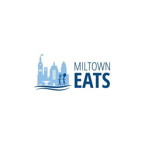 Miltown Eats