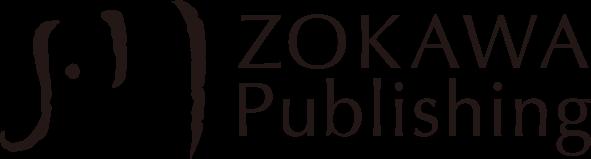 zokawa logo for a company