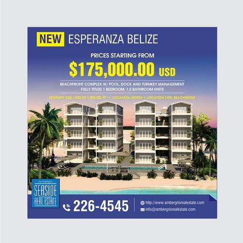 New Esperanza