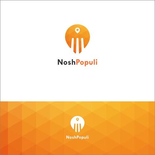 Nosh Populi
