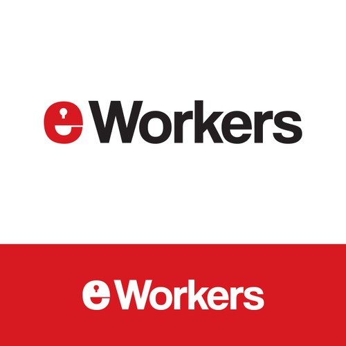 E Workers