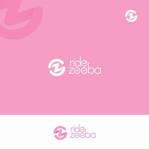 Ride Zeeba