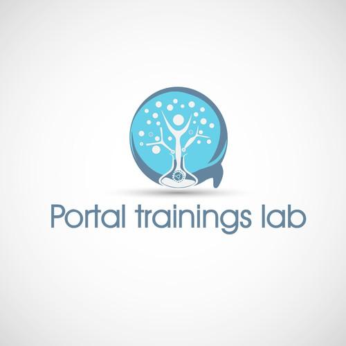 Portal trainings lab