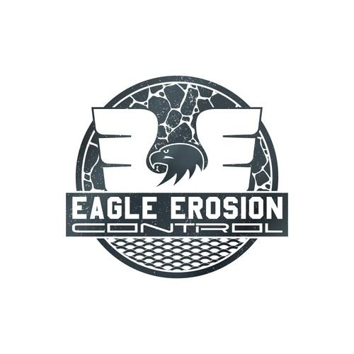 Erosion Control Logo