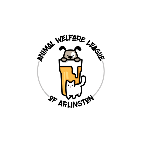 Beer meets Animal Welfare