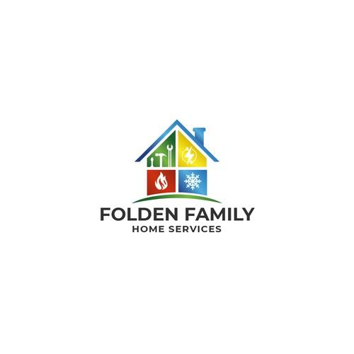 Folden Family