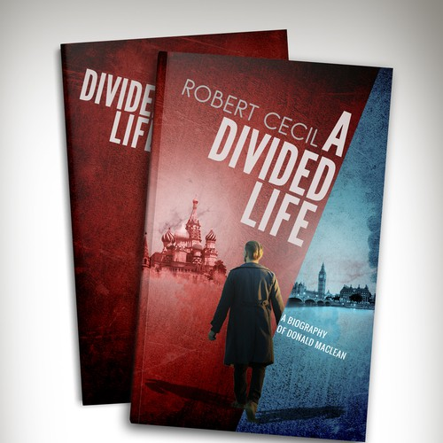 A Divided Life
