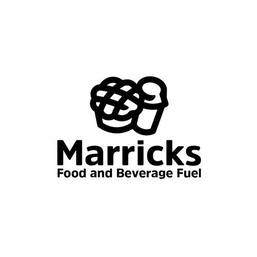Marricks