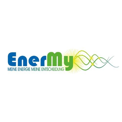 Energieunternehmen