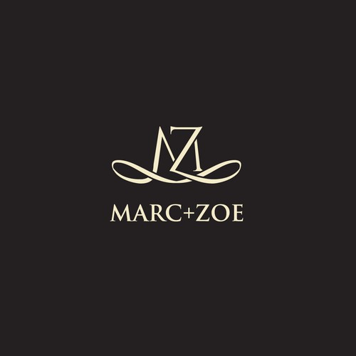 MARC+ZOE Fashion
