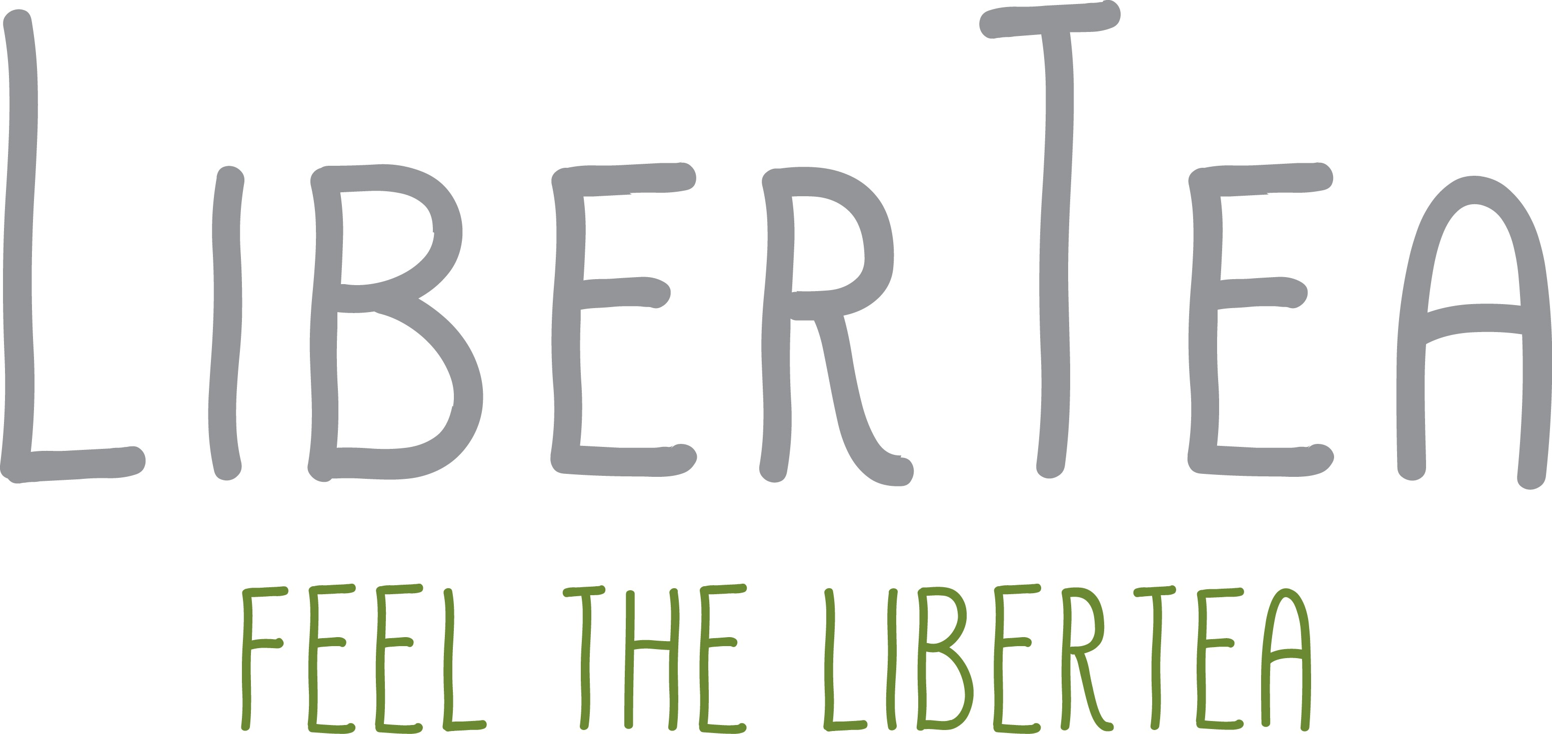 Feel the liberTea - Youth energetic Artistic tea shop -