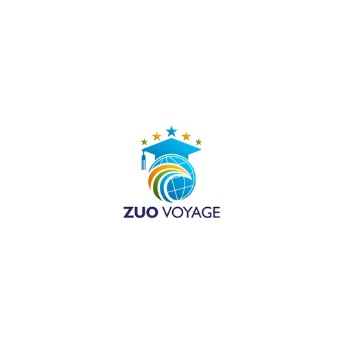 Zuo Voyage