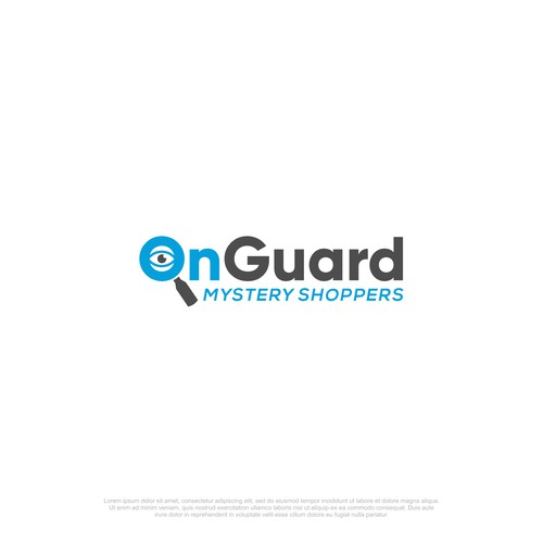 On Guard Mystery Shoppers