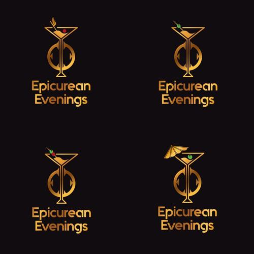 Epicurean Evenings