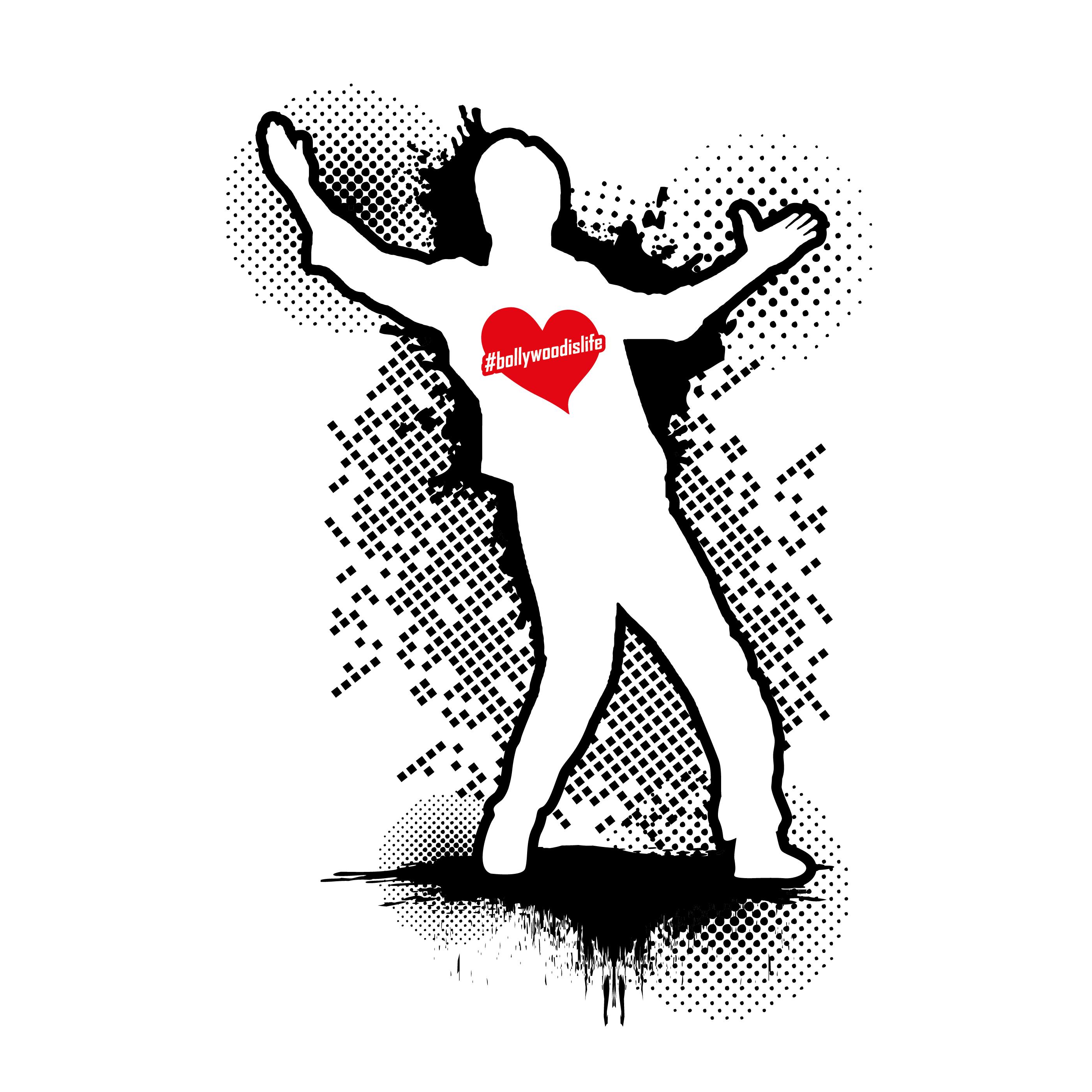 Create a Bollywood T-Shirt
